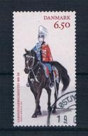Dänemark 2014 Mi.Nr. 1799 Gestempelt - Used Stamps