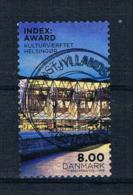 Dänemark 2013 Mi.Nr. 1748 Gestempelt - Used Stamps