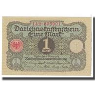 Billet, Allemagne, 1 Mark, 1920, 1920-03-01, KM:58, NEUF - [13] Bundeskassenschein
