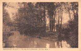 91-BREUILLET-N°1068-F/0387 - Autres Communes