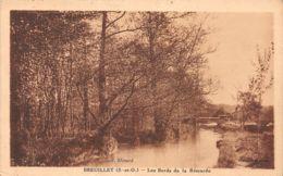 91-BREUILLET-N°1068-F/0395 - Autres Communes