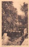 91-BREUILLET-N°1068-H/0187 - Autres Communes