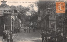 92-ROBINSON-N°1069-A/0037 - France
