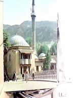 BOSNIA ERZEGOVINA Sarajevo - Careva Dzamija - Mosquée Moschea Moschee Mosque Camii  V1965 HA8392 - Bosnia Erzegovina