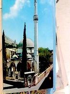 BOSNIA ERZEGOVINA MOSTAR- Mosquée Moschea Moschee Mosque KARADOZOZBEG  VB1970 HA8393 - Bosnia Erzegovina