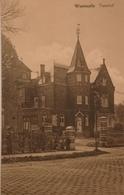 Westmalle // Torenhof Ca 1900 - Antwerpen