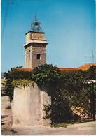 F13-134 CEYRESTE - VILLAGE ROMAIN - Autres Communes
