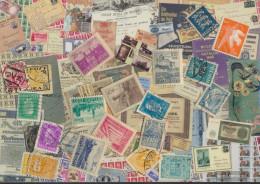 Estonia 25 Different Stamps  Until 1940 - Estonia