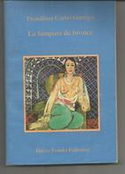 PROUDHON CARBO :GARRIGA : La Lampara De Bronce Y Otras Narraciones - Livres, BD, Revues