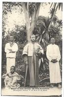 MALAWI - Mission Du Shiré Des Pères Montfortains - Monseigneur Auneau - Malawi