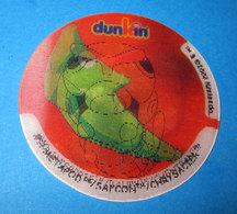 DUNKIN CHANSEY 2000 3D - Altre Collezioni
