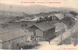 88-BRUYERES EN VOSGES-N°1097-F/0279 - Bruyeres