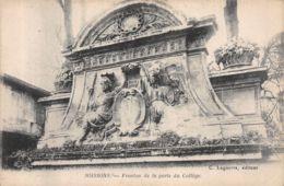 02-SOISSONS-N°1097-H/0223 - Soissons