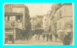 A741 / 435 24 - PERIGUEUX Le Greffe ( Défauts ) - Périgueux