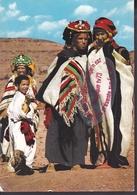 Q0946 - Jour De Fête Dans Le Sud - MAROC - Marocco