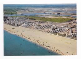 66 Port Barcarès N°35 777 Vue Aérienne Le Grand Large Les Miramars édit SL - Port Barcares