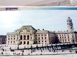 ROMANIA ORADEA V1964 HB8415 - Romania