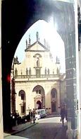 Ceska Republika Praha Prague  Kostel  S  SALVATORA VB1968 HB8415 - Repubblica Ceca