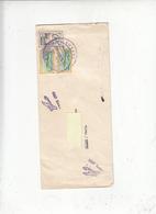PANAMA  1960 - Yvert  A206-318 - Expo Bruxelles - CEPAL - Panama