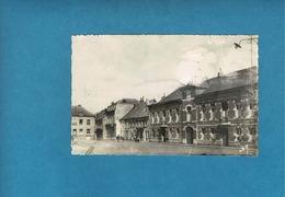 BERLAIMONT PLACE DU GENERALE DE GAULLE - Berlaimont