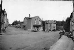 43-MONTFAUCON-EN-VELAY- LES GRANDS FOSSES ET LE BOIS DE MAZARD - Montfaucon En Velay