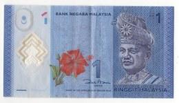 BANK NEGARA MALAYSIA 1 - Malaysie