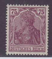 DR MiNr. 148I ** - Germany