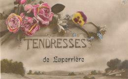 21 // Tendresses De LAPERRIERE   / La Farorive 1356  ** - Autres Communes