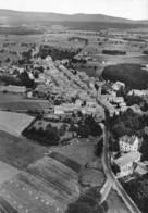 43-MONTFAUCON-DU-VELAY-VUE GENERALE AERIENNE - Montfaucon En Velay