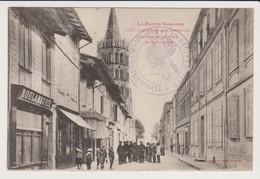 GRENADE SUR GARONNE  Lot De 5 Cartes - Autres Communes