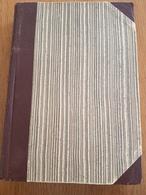 Norway Medical Book - Boeken, Tijdschriften, Stripverhalen