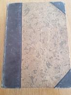 Norway Kristiansand History 1941 - Libros, Revistas, Cómics
