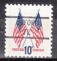 USA Precancel Vorausentwertung Preo, Locals Florida, Oxford 841 - Vereinigte Staaten
