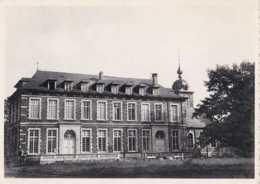 Kortenberg - Cortenberg - Voorgeveel Der Abdij - Façade De L'Abbaye - Pas Circulé - Nels - TBE - Kortenberg