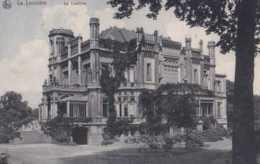 La Louvière - La Closière - Circulé En 1913 - TBE - La Louviere