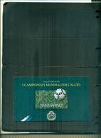 SAN MARINO FRANCE 98 1 CARNET DE PRESTIGE NEUF A PARTIR DE 2 EUROS - Carnets