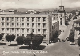 TERNI - F/G   B/N LUCIDA (80319) - Terni