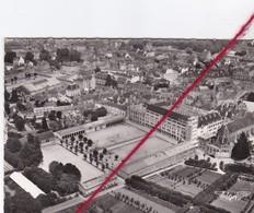 CP 56 -   VANNES   -   Vue Aérienne Sur Le Collège Saint-François Xavier - Vannes