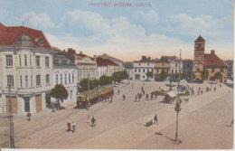 Freistadt - Pologne