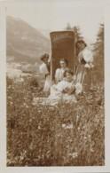 V.535.  CAPRI - Dintorni - Fotografica - Italia