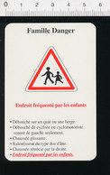 Endroit Fréquenté Par Les Enfants Ecole élève  // IM 51/15 - Vieux Papiers