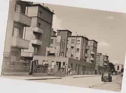Le BLANC MESNIL (93) - CPSM - Gendarmerie Mobile - Le Blanc-Mesnil