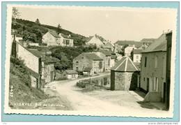 """Vierves Sur Viroin  """" Rue Du Calvaire """"  Non Voyagé - Viroinval"""