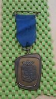 """Medaille / Medal - Medaille -""""Brandaris """" Wandeltochten , Terschelling - The Netherlands - Pays-Bas"""