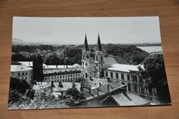 8110-   ESZTERGOM, LATKEP - Hongrie