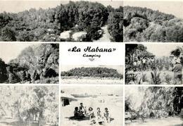 73318592 Adra La Habana Camping Landschaftspanorama Natur Adra - Espagne