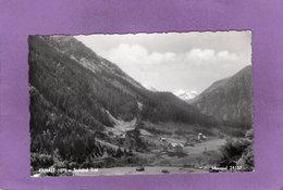 RANALT 1276 M Stubaital Tirol - Autriche