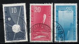 0616 - 17 +603     Satz  O - DDR
