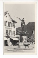 BLUDENZ Vorarlberg Eisen-Handlung Bickel - Bludenz