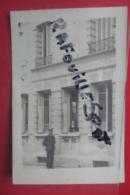 C Photo A Definir  Poste  Telegraphe  Telephones + Facteur - Poste & Facteurs